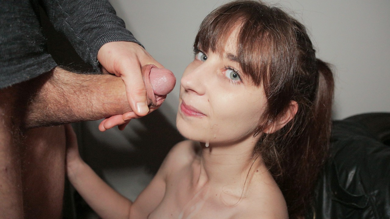 I Want You to Sing to My Dick FakeHub Porn